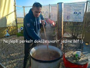 predseda_fotor