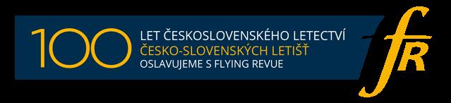 Letisko Šurany súčasťou projektu 100 rokov – 100 letísk