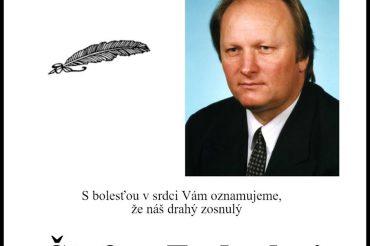 Štefan Zadrabaj